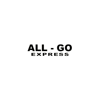 AllGo Express