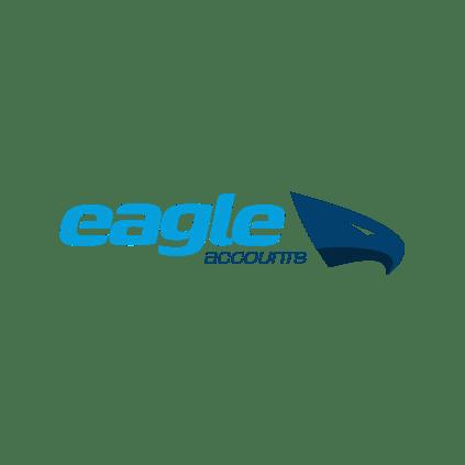 Eagle Accounts