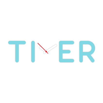Timer.ie