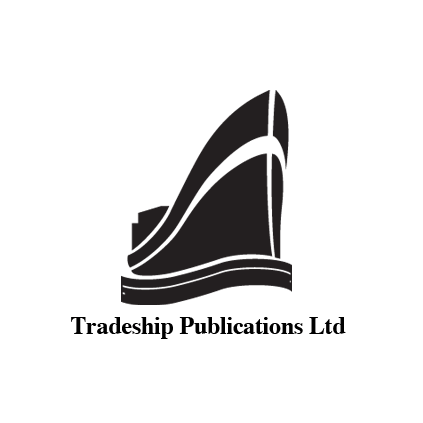 Tradeship Publications Ltd