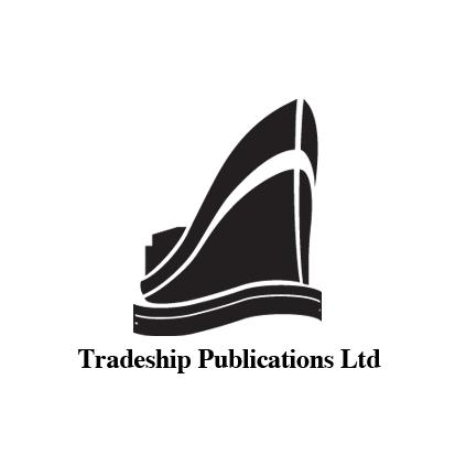 Tradeship Publications Ltd