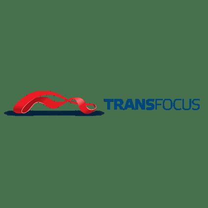Transfocus