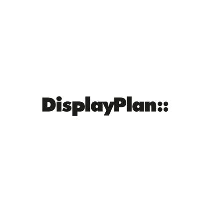 DisplayPlan